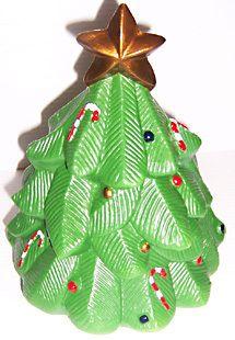Christmas Tree Xmas Lamp Post Light Bulb Cover Decor