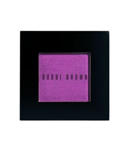 C103S Bobbi Brown Shimmer Wash Eye Shadow in Ultra Violet