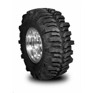Super Swamper BOG 5420 Bogger 19.5/54 20 :  : Automotive