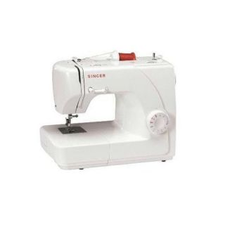 New Singer 1507 8 Stitch Model Sewing Machine New