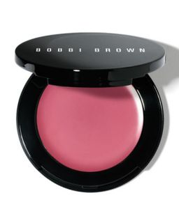 Bobbi Brown Powder Pearl Eye Trio