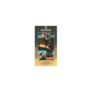 The Man Who Saw Tomorrow [VHS] Orson Welles, Philip L