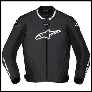 Pro Leather Motorcycle Riding Jacket 48 50 52 54 56 58 60 62 64