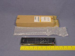 TOSHIBA HD DVD Player Remote Control SE R0252 SER0252 NEW Priority