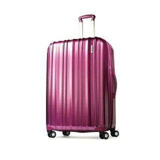Samsonite 28 Hardside Spinner Travel Bag Luggage   Solar