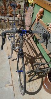 2012 Moots Vamoots RSL Titanium road frame w/ option for complete bike