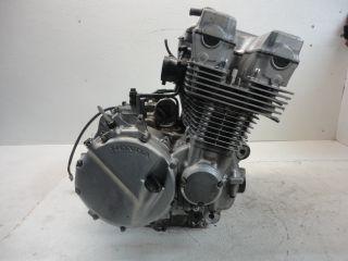 1995 Honda Nighthawk CB750 CB 750 Engine Motor