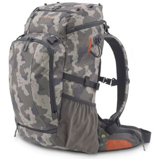 simms headwaters day pack by simms color simms camo head out for a day