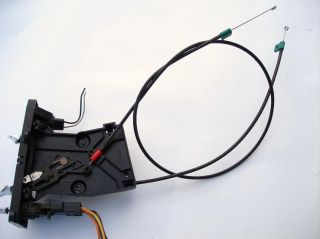Manufactured by Chevy/GMC. Original Part. Heater Control Assembly (NO