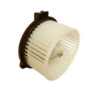 Camry 95 99 Avalon 92 96 Lexus ES300 Heater AC Fan Blower Motor