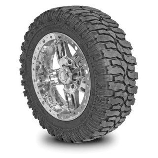 BFGoodrich Mud Terrain T/A KM2 33x10.50R15/C    Automotive