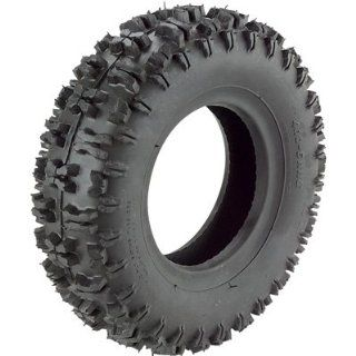 Snow Blower Tire   4.80 x 8in.