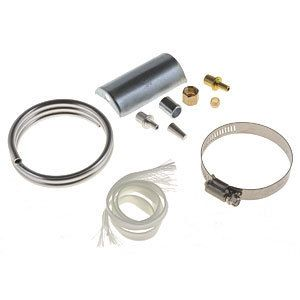 Dorman Products 55111 Choke Stove and Heater Tube Kit