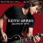 Keith Urban Greatest Hits Special Edition CD DVD New