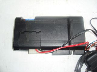 astrostart remote start wiring diagram wiring diagrams astroflex remote starter wiring diagram