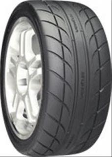 Hankook Ventus R S3 Tire 285 35 18 blackwall 10971 Set of 2