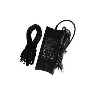 OEM Dell Ac Adapter Laptop Charger for Dell INSPIRON