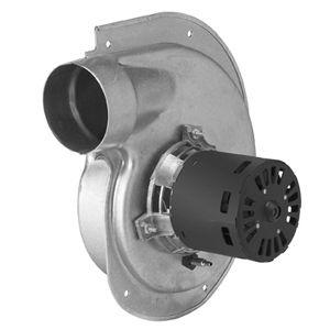 ICP Heil Tempstar 1010975P A134 Fasco Draft Inducer