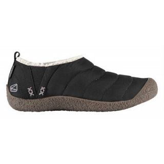 Keen Howser Shoes Black WomenS