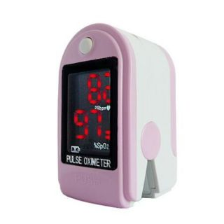 2012 New Black Heart Rate Pulse Watch with Calories Counter, Stopwatch