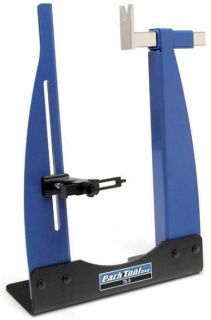 Park Tool TS 8 Home Mechanic Wheel Building Truing Stand
