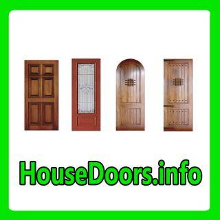 House Doors Info Web Domain for Sale Home Front Entry Door Market Wood