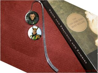 Avengers Marvel Loki Tom Hiddleston Supervillain 5 inch Silver