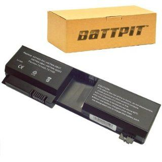 Battpit™ Laptop / Notebook Battery Replacement for HP