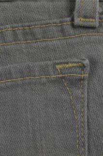 J Brand Cigarette leg jeans   30% Off