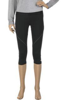Adidas by Stella McCartney Run Performance track leggings   60% Off