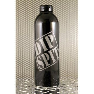 Dip SPIT Bottle, spittoon, spitter, chew, tobacco, snuff
