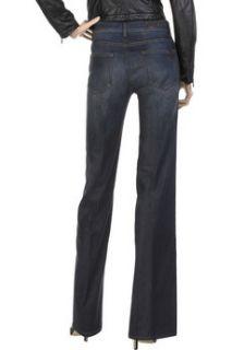 Notify Absinthe wide leg jeans    88% Off