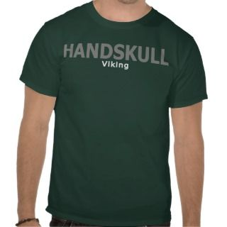 Viking Skull T shirts, Shirts and Custom Viking Skull Clothing