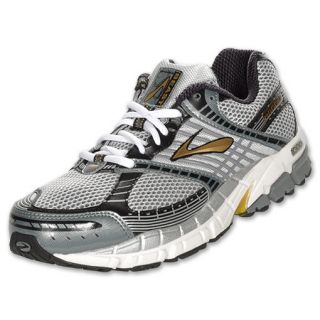 wide width running shoes for women
