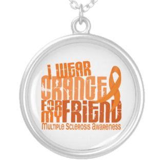 For Best Friend Necklaces, For Best Friend Pendants, For Best Friend