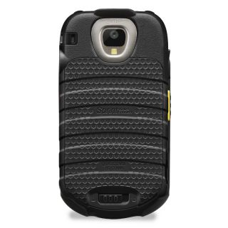Heavy Duty Portable Belt Clip Case for Sprint Kyocera DuraXT, E4277