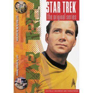 Star Trek   The Original Series, Vol. 1, Episodes 2 & 3