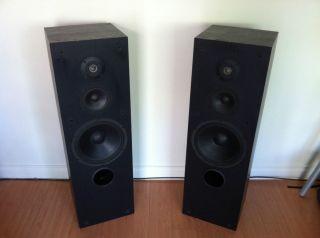 jbl vintage midrange speakers 104h jbl 120ti pair. Black Bedroom Furniture Sets. Home Design Ideas