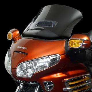 Vstream Windshield Honda GL1800 Gold Wing 01 02 03 04