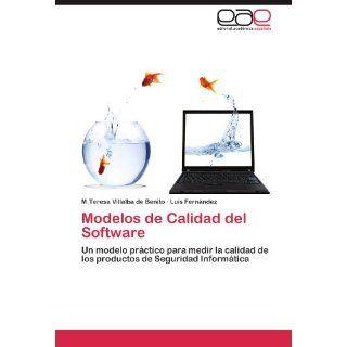 Modelos de Calidad del Software Un modelo práctico para