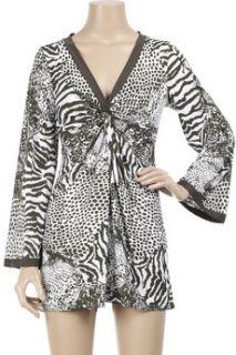 Leopard Print Maxi Dress on Plus Size Long Calypso Print Kaftan Dress Maxi Beach Designer Kaftan