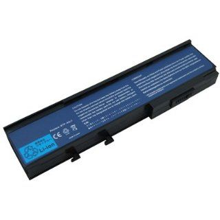 Laptop/Notebook Battery for Apple TravelMate 6292 6700   6