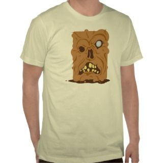 Necronomicon Ex Mortis Tee Shirt