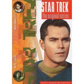 Star Trek   The Original Series, Vol. 40, Episodes 79, 99