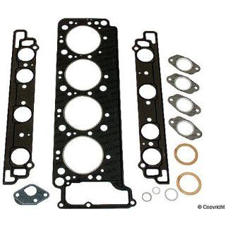 Cylinder Head Gasket Set 81 82 83 84 85    Automotive