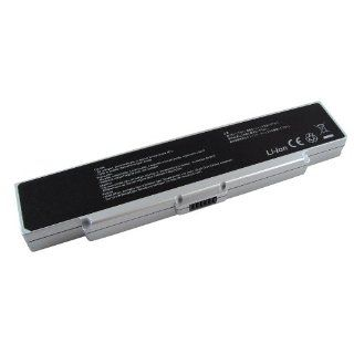 Sony Vaio C90NS Silver Laptop Battery 49Wh, 4400mAh