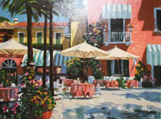 Howard Behrens Inn at Lake Gorda Motivated More Available See Live
