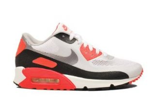 Nike Air Max 90 Hyp PRM Infrared Pack (548747 106