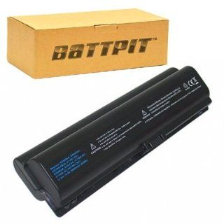 Battpit™ Laptop / Notebook Battery Replacement for