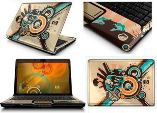 New HP DV2700 Artist Edition Laptop Webcam Core 2 Duo